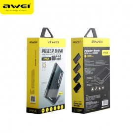Awei Power Bank P95K