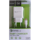 Charger Type C - Fast Charge