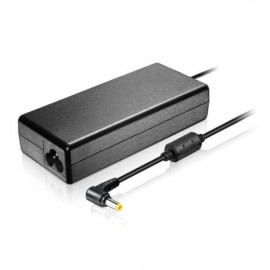 Notebook Adaptor 90W ACER 19V 5,5 x 1,7 x 12