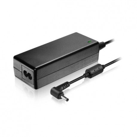 Notebook Adaptor 65W Element ASUS 19V 4.0 x 1.35 x10