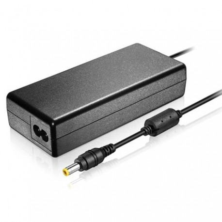 Notebook Adaptor 90W Element ASUS 19V 5,5 x 2,5 x12