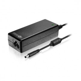 Notebook Adaptor 45W DELL 19.5V 4.5 x 3 x12 With pin